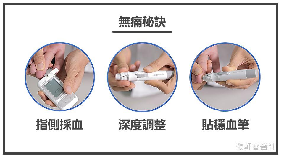 聰明量血糖,簡單又不痛_投影片23.JPG