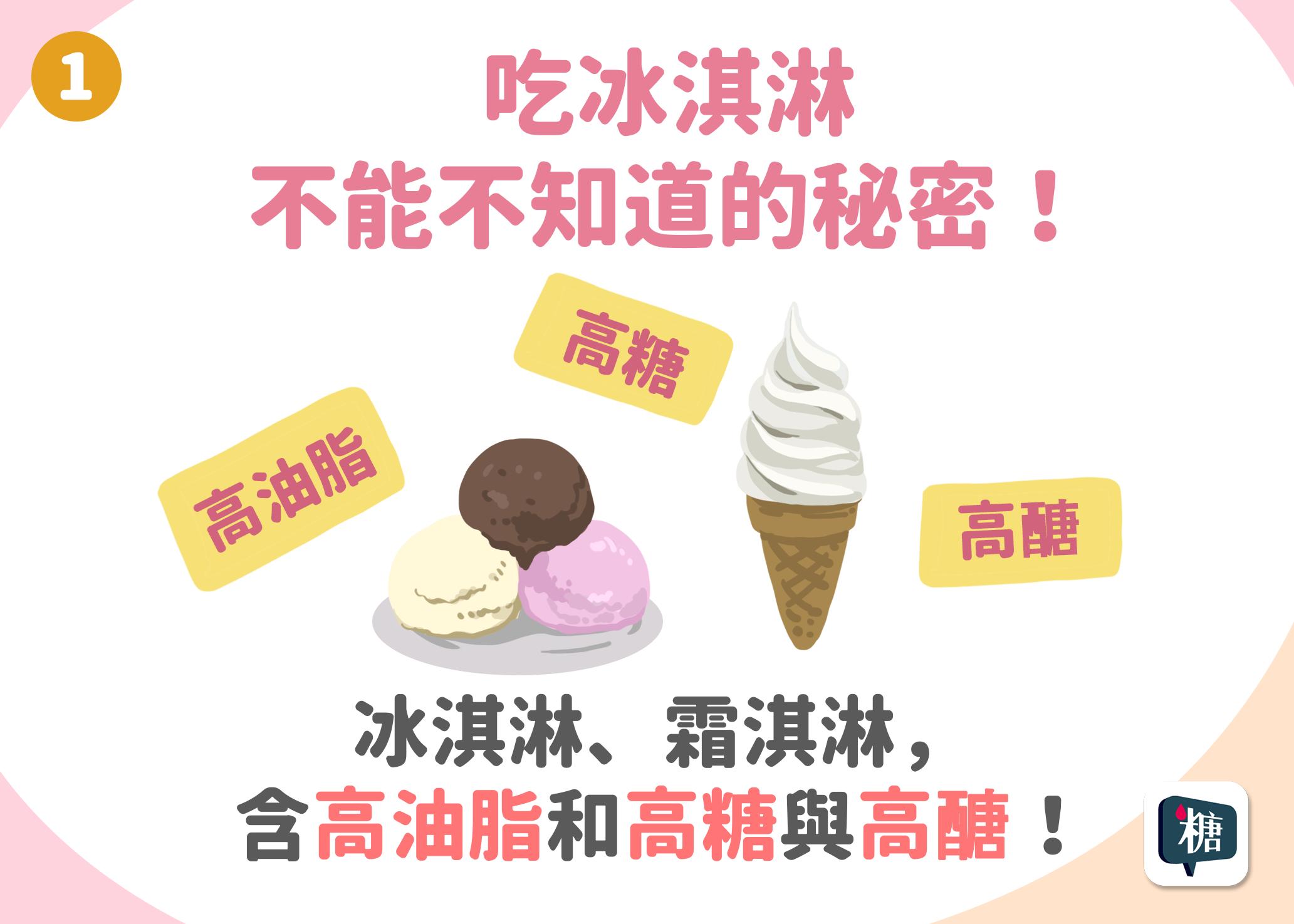 消暑冰淇淋吃多少?-02-1970
